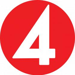 <b>Top</b> 20 commentators / pundits working on TV4 (sweden) / HD