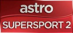<b>Top</b> 20 commentators / pundits working on Astro <b>SuperSport 2</b>